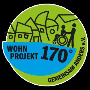 wohnprojekt170grad